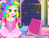 Princess Juliet prison Escape
